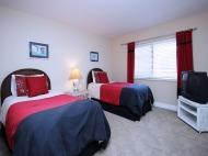Sundial Resort #R401