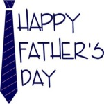 fathers-day-clip-art-HappysFathersDayClipArt1024x1024PB1