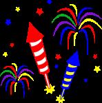 fireworks-clipart-fireworks_rockets