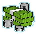 money-bag-clip-art-53457