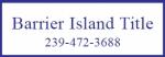 Barrier-Island-Title-Web-banner