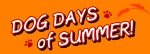 dog-days-of-summer-clip-art-627565