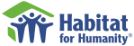 Habitat_for_humanity logo