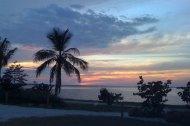 Sunset2_1012
