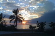 Sunset2_1018