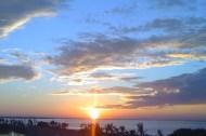 Sunset2_1020