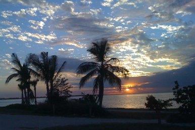 Sunset4_1018