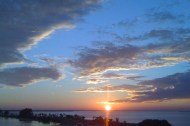 Sunset_1020