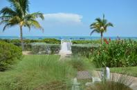 Beach from trip advisor