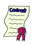 Contract%20Doodleblob%20Clipart