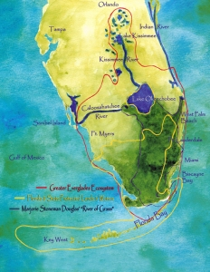 Everglades-Map-historical-WEB