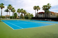 Tennis from website
