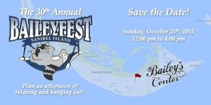 Baileyfest2015-save_the_date
