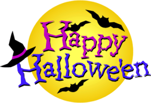 happy-halloween-clip-art-absolutely-free-halloween-clipart3