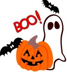 Halloween treat-clipart-halloween