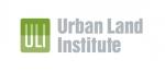 Urban Land Insititute logo