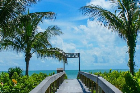 sundial_sanibel_boardwalk