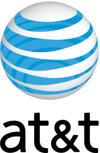 AT&T_logo_svg