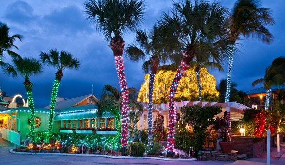 Captiva-Holiday-Village-Photo-Credit-Captiva-Holday-Village-Tween-Water-Inn