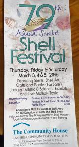 2016 shell fair