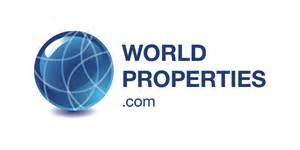 world properties logo.jpg