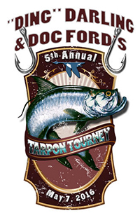 Ding-Darling-Doc-Fords-Tarpon-Tourney-5th-anniversary