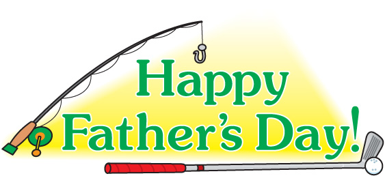 fathers-day-clip-art-FATHERS_DAY_HEADER