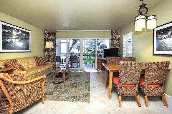 living-room-d