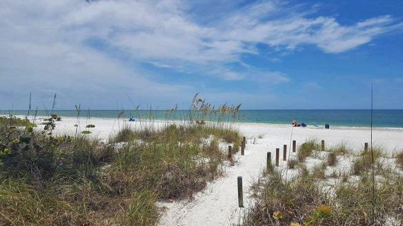2016-07-29 West Gulf Dr