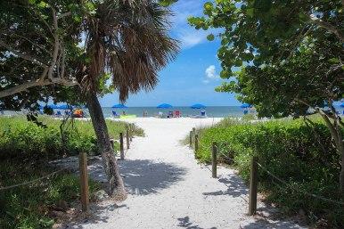beach-path