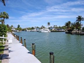 canal-to-marina