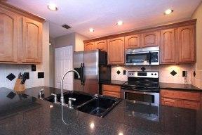 kitchen-b