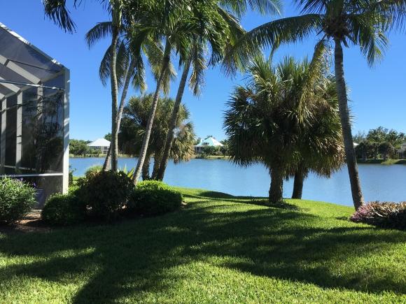 lawn-to-lake-view