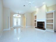 living-room-b