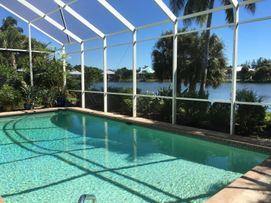 pool-to-lake-view
