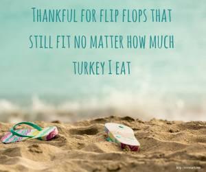 thankfull-for-flip-flops