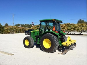 captiva-beach-tilling