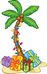 holiday-palm-clip-art