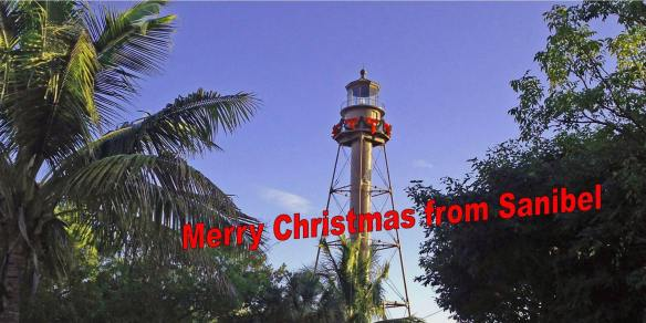 merry-christmas-from-sanibel