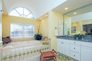 master-bathroom-a