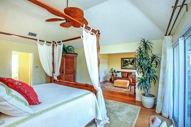 master-bedroom-b