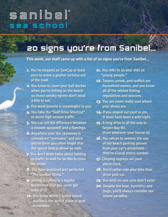 20-signs-from-sanibel