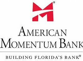 american-momentum-bank-logo