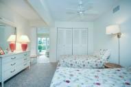 bedroom-3-a
