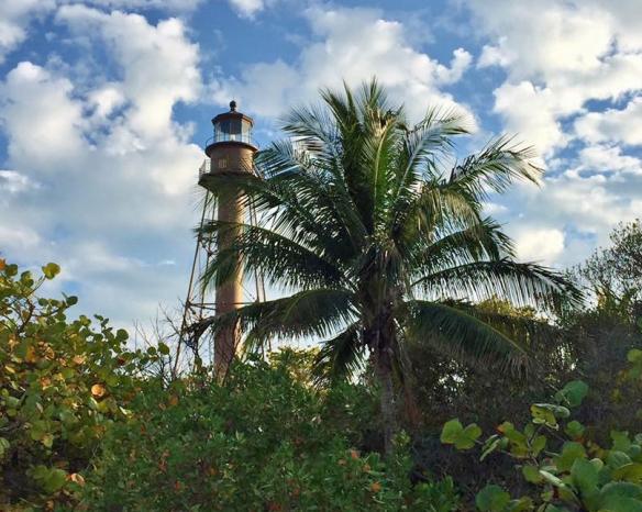 Lighthouse 04-2017.jpg
