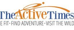 active times logo