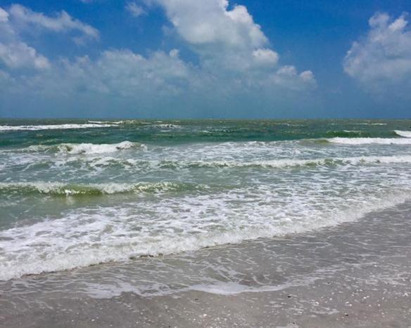 beach 2017-05-23
