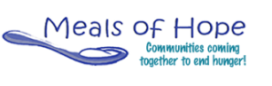 meals of hope logo