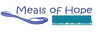 meals of hope logo