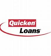 Quicken Loans logoi